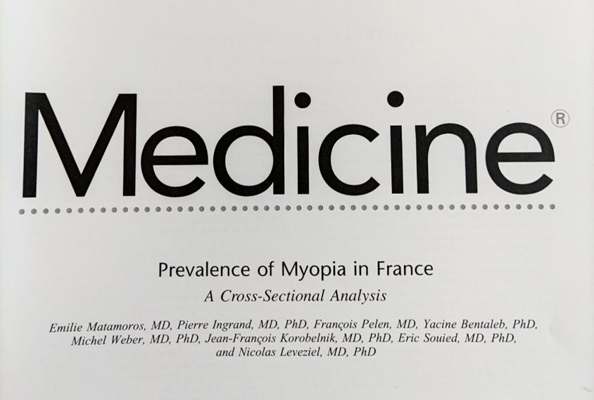 Medicine - Prevalence of myopia in France.JPG