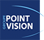 Groupe Point Vision